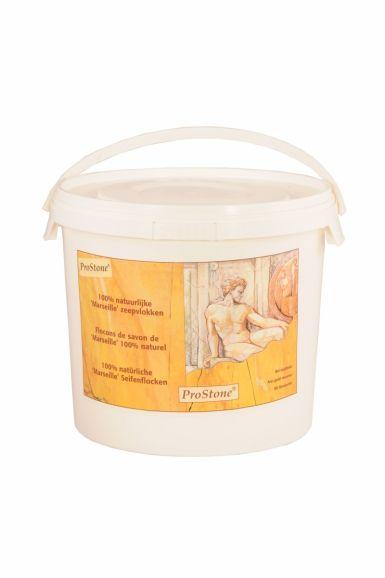 ProStone marseille zeep